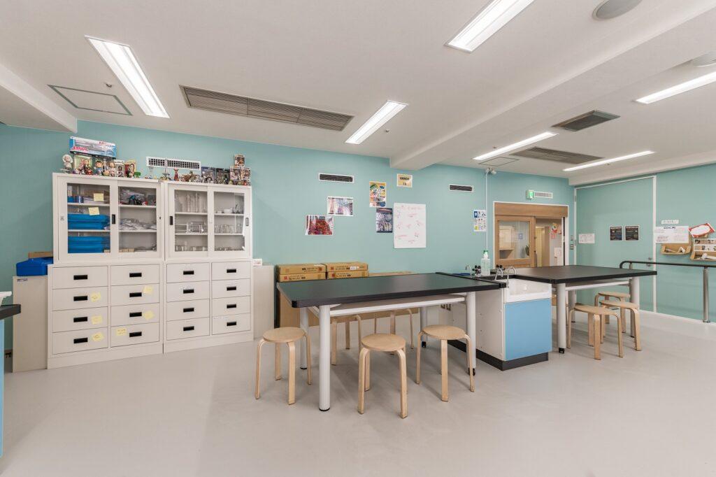 TOYIS Facility-25