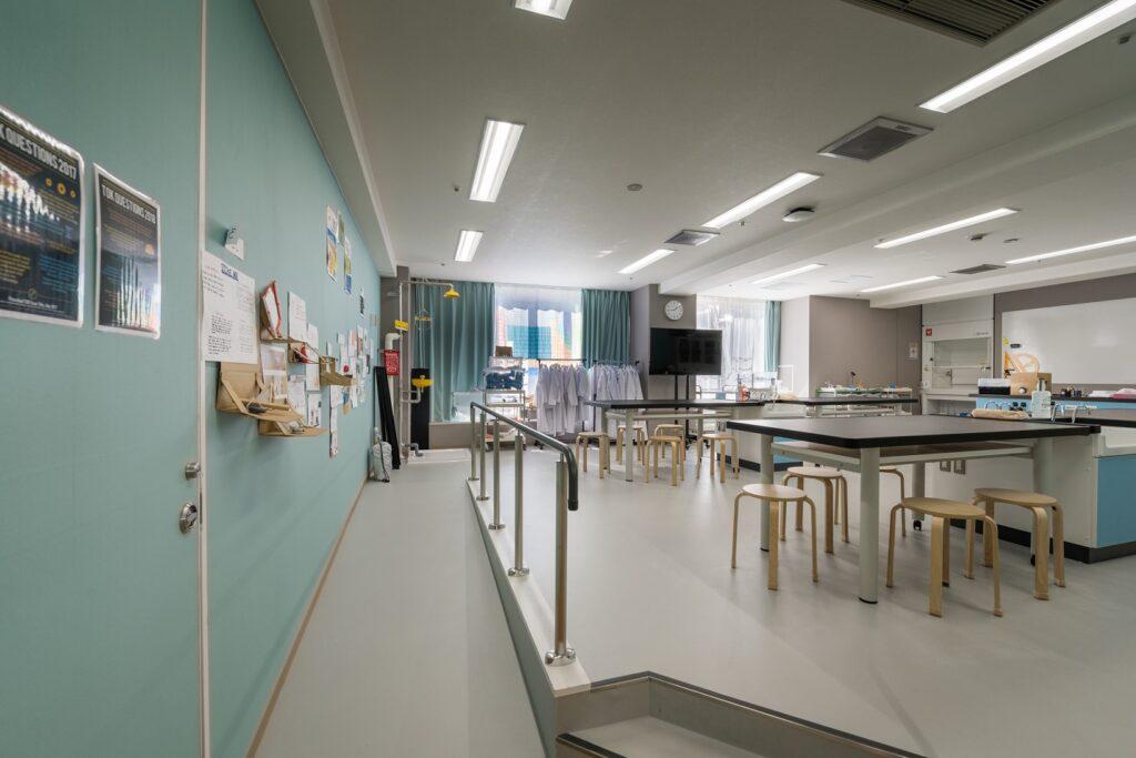 TOYIS Facility-5