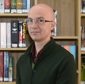 Vladimir Jocic